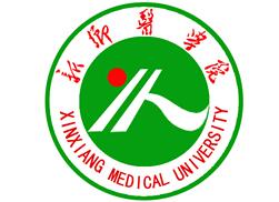 乐虎手机版医学院